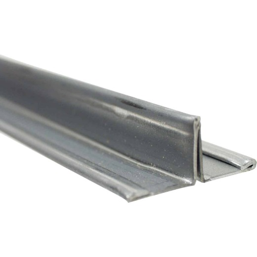 Simpson Strong-Tie Galvanized Steel Wall Bracing